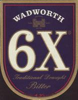 Pivní tácek wadworth-4-oboje-small