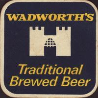 Pivní tácek wadworth-5-oboje-small