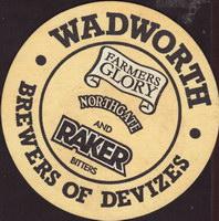 Pivní tácek wadworth-7-zadek-small