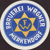 Beer coaster wagner-merkendorf-1-small