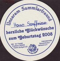 Beer coaster wagner-merkendorf-1-zadek-small