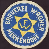 Beer coaster wagner-merkendorf-2-small
