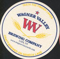 Pivní tácek wagner-valley-1