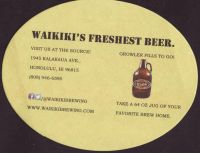 Beer coaster waikiki-1-zadek-small