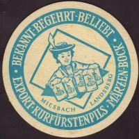 Bierdeckelwaitzinger-kurfurstlich-bayerisches-brauhaus-1-zadek-small