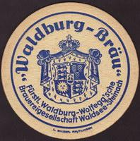 Bierdeckelwaldburg-brau-1-oboje-small