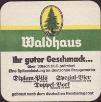 Beer coaster waldhaus-erfurt-10-small