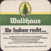 Pivní tácek waldhaus-erfurt-10-zadek-small
