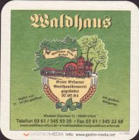 Pivní tácek waldhaus-erfurt-12-small