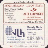 Pivní tácek waldhaus-erfurt-12-zadek-small