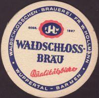 Pivní tácek waldschloss-wuppertal-1-small