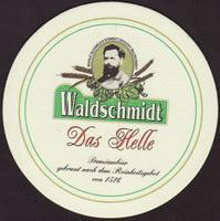 Pivní tácek waldschmidt-2-small
