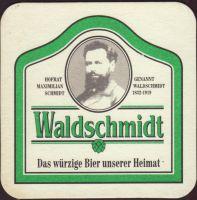 Pivní tácek waldschmidt-3-small