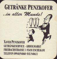 Pivní tácek waldschmidt-3-zadek-small