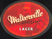 Beer coaster walkerville-1