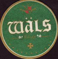 Pivní tácek wals-1-small