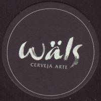 Pivní tácek wals-2-small