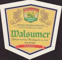 Beer coaster walsumer-brauhaus-urfels-1-small