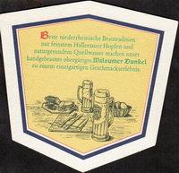 Beer coaster walsumer-brauhaus-urfels-1-zadek-small