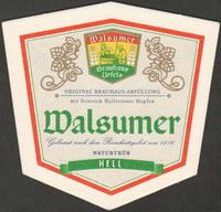Beer coaster walsumer-brauhaus-urfels-2-small