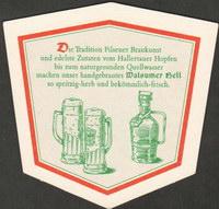 Beer coaster walsumer-brauhaus-urfels-2-zadek-small