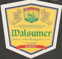 Beer coaster walsumer-brauhaus-urfels-3-small