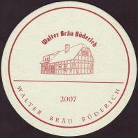 Bierdeckelwalter-brau-buderich-1-zadek-small