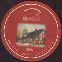 Bierdeckelwalter-brau-buderich-2-small