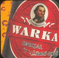 Pivní tácek warka-1-zadek