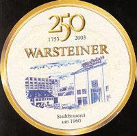 Pivní tácek warsteiner-11-zadek
