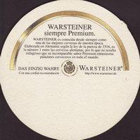 Pivní tácek warsteiner-114-zadek-small