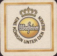 Pivní tácek warsteiner-115-small