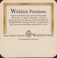 Pivní tácek warsteiner-115-zadek-small
