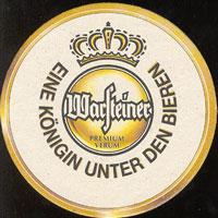 Pivní tácek warsteiner-12