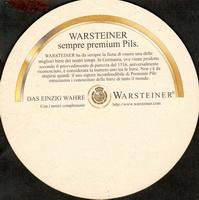 Pivní tácek warsteiner-120-zadek-small
