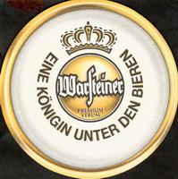 Pivní tácek warsteiner-122-small