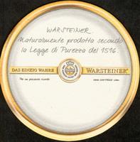 Pivní tácek warsteiner-122-zadek-small