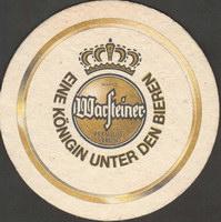 Pivní tácek warsteiner-125-small