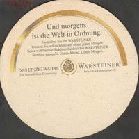 Pivní tácek warsteiner-125-zadek-small