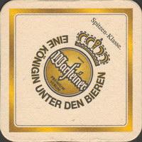 Pivní tácek warsteiner-129-small