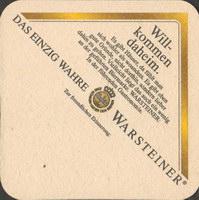Pivní tácek warsteiner-129-zadek-small