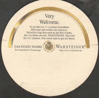 Pivní tácek warsteiner-135-zadek-small