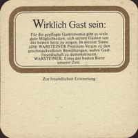 Pivní tácek warsteiner-138-zadek-small