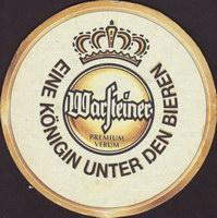 Pivní tácek warsteiner-141-small