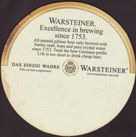 Pivní tácek warsteiner-141-zadek-small