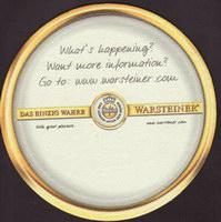 Pivní tácek warsteiner-144-zadek
