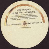 Pivní tácek warsteiner-146-zadek-small