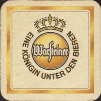 Pivní tácek warsteiner-149-small