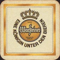 Pivní tácek warsteiner-151