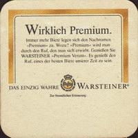 Pivní tácek warsteiner-151-zadek